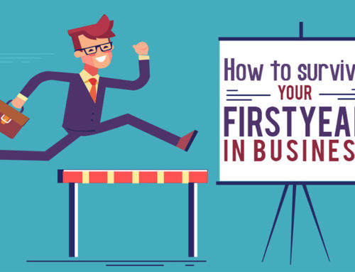 Tips on Small Business Survival Strategies