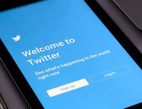 How to Use Twitter in an Innovative Way